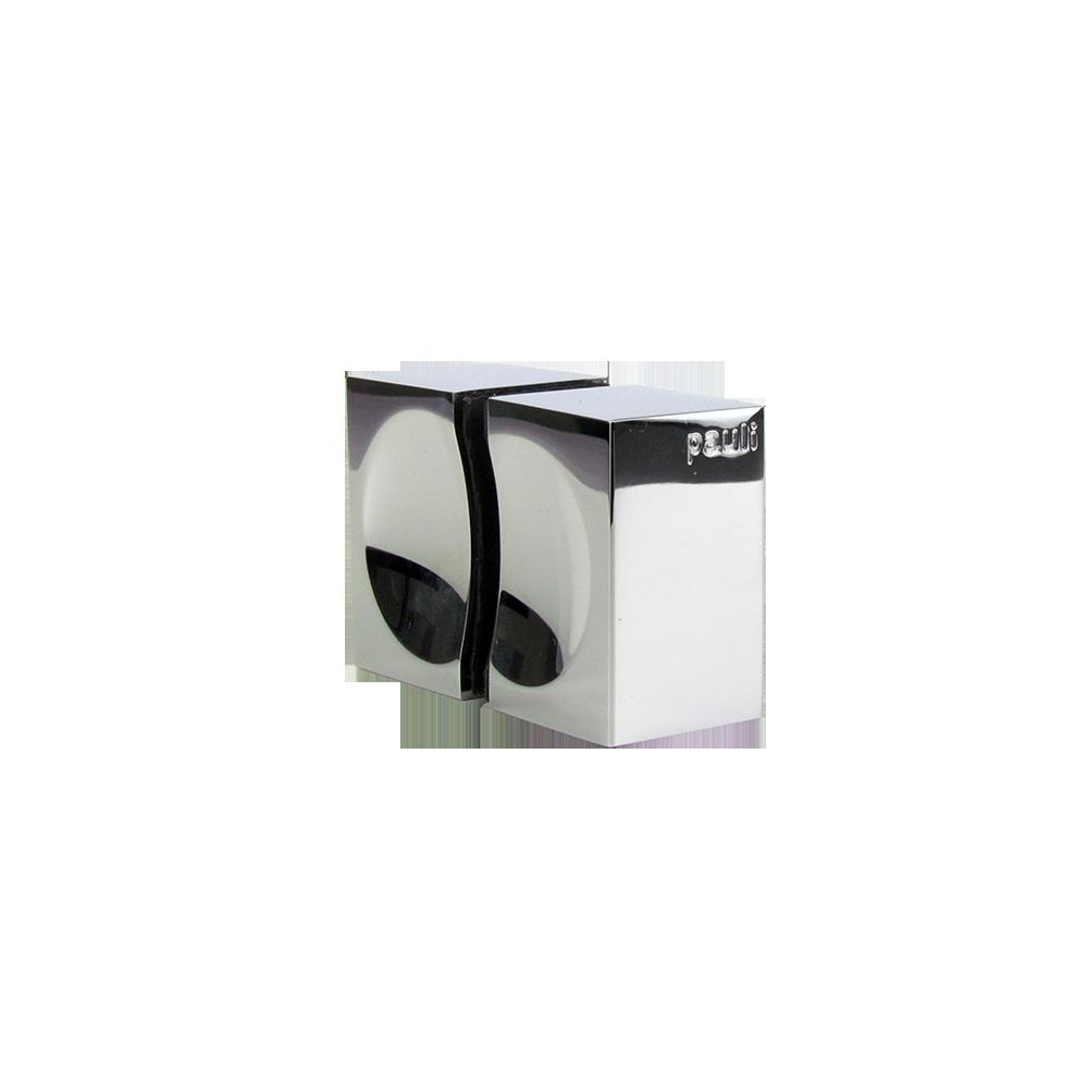 t rknopfpaar eckig 28x30x30 mm bestellen. Black Bedroom Furniture Sets. Home Design Ideas