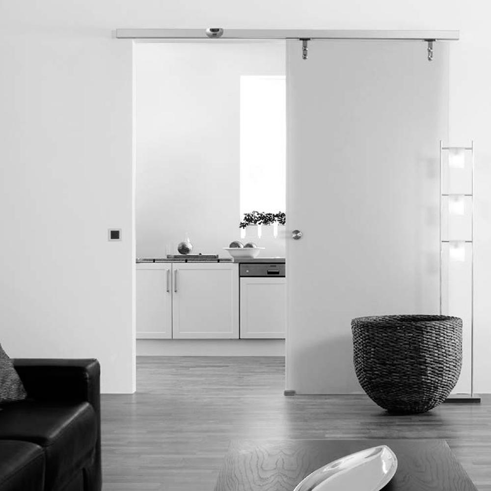 antriebspaket cs 80 magneo 1 1 auf wand bestellen. Black Bedroom Furniture Sets. Home Design Ideas
