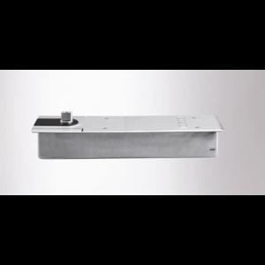 GEZE Bodentuerschliesser TS 550 NV