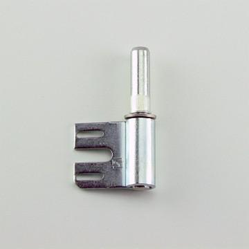 WSS STUDIO Rahmenteil fuer Stahl- und Aluzarge mit Aufnahme V8600