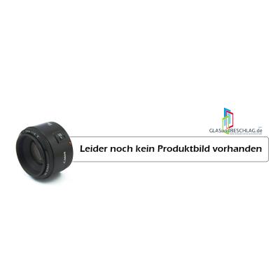 Montagehilfen aus Weich-PVC á 2 mm und 3 mm