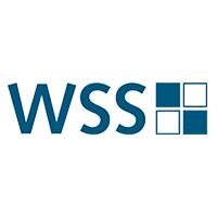 WSS - auch bekannt unter Schlechtendahl