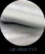 dormakaba LM EV1 silber eloxiert (101)