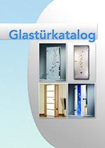 Glastuerkatalog von GLASundBESCHLAG online ansehen. Grosse Motivvielfalt.